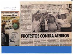 R_RSU_Aterros_Cadaval_site(MPI) (6).jpg