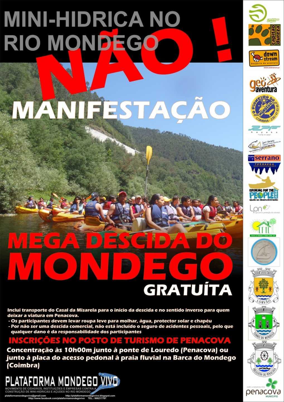 E_HE_zMH_Rio Mondego_8.jpg