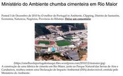 IND_C_RIO MAIOR_2.jpg