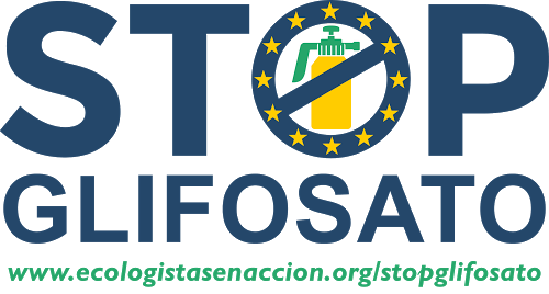 logo-stopglifosato-alargado-www.png