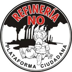 refineria no5.jpg