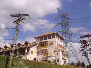 torrecasa2.jpg