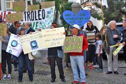 Protesto-anti-exploração-Petróleo-Algarve_6.jpg