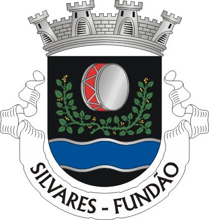 FND-silvares.png