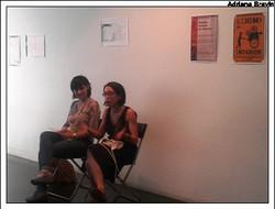 Evento_Ecologia_Política_julho_2015_(14).jpg