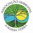 ant-logo.jpg