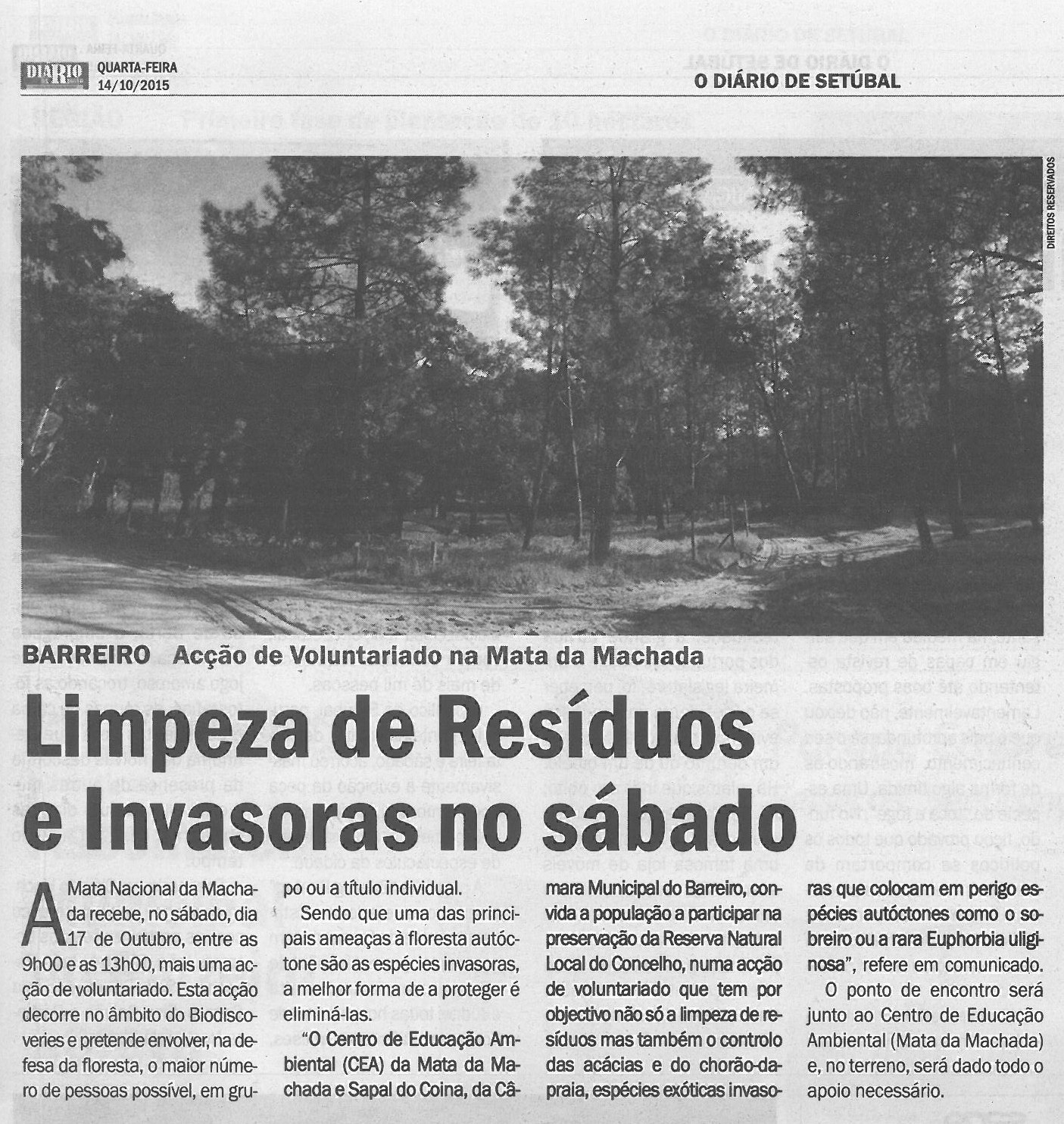 Limpeza_de_Invasoras_e_resíduos_no_Sábado_O_Diário_de_Setúbal_14102015.jpg