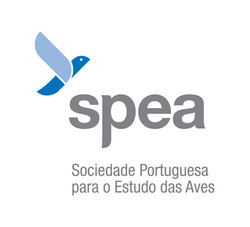 spea_logo_rgb.jpg