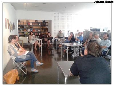 Evento_Ecologia_Política_julho_2015_(15).jpg