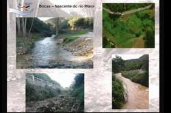 A_S_Rio Maior_5.jpg