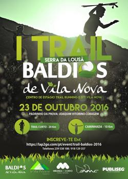 trail baldios.png