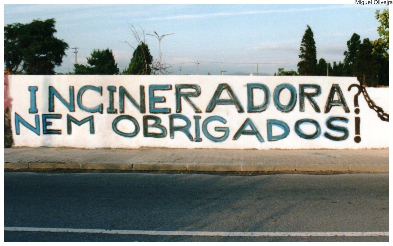 R_RI_Estarreja_3_INICIAL.jpg