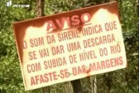 E_HE_zMH_Rio Paiva_7.jpg