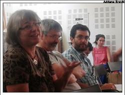 Evento_Ecologia_Política_julho_2015_(19).jpg