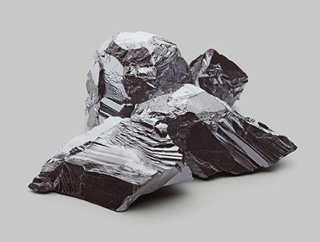 Lithium.jpg