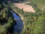 Aveyron 1.jpg