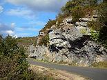 Aveyron 2.jpg