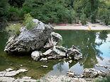 Aveyron 3.jpg