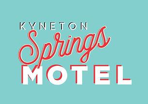 Kyneton_Motel_logo_lrg_rev.jpg