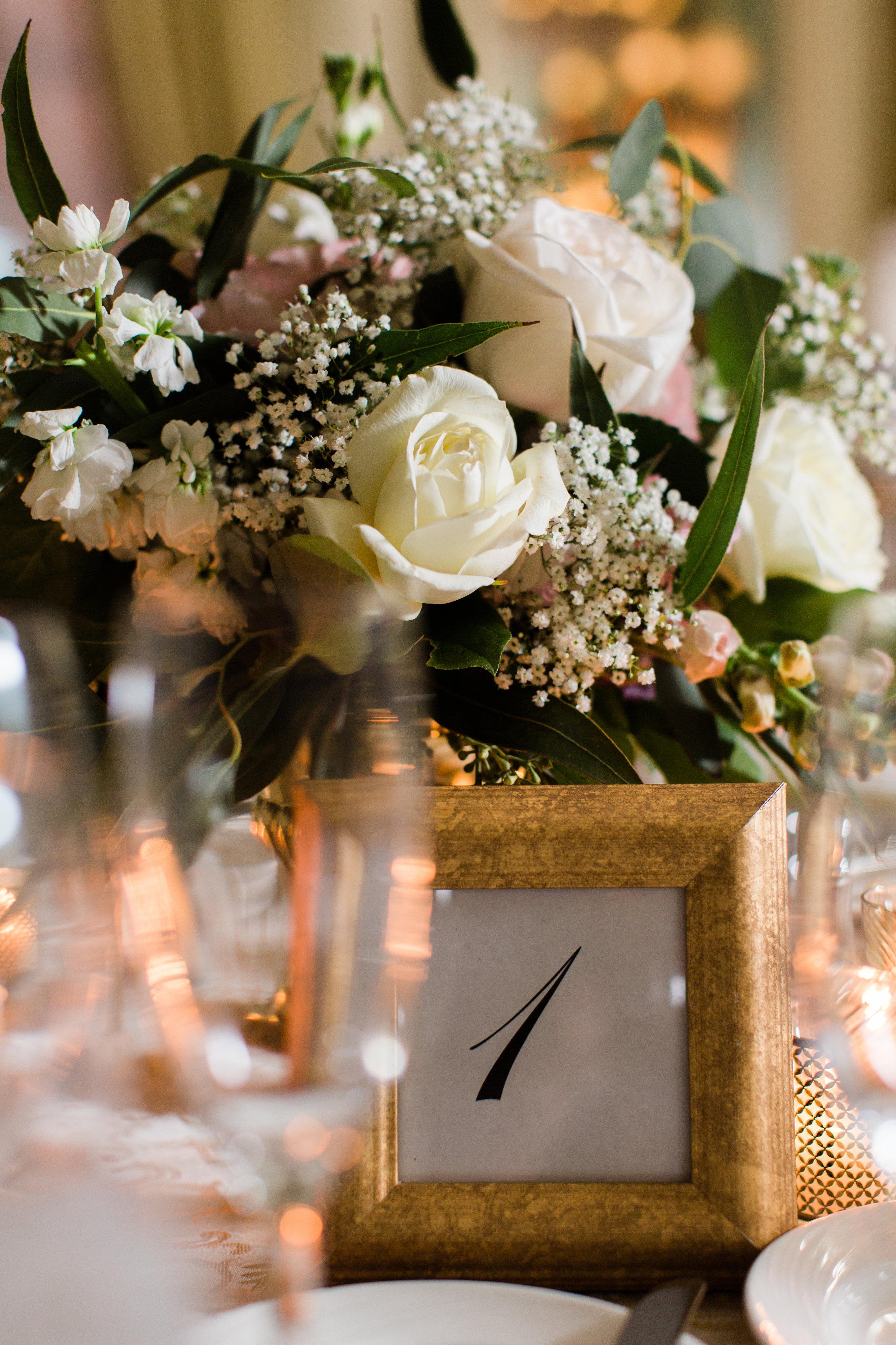 10 Reception Details-0834