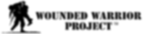 WWP Logo Horizontal.png