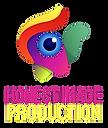 Honest Image Logo 2.png