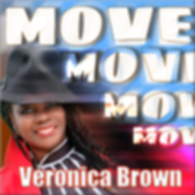 MOVE 2.3.png