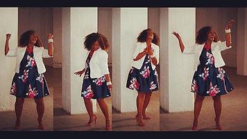 VB Banner Dancing.jpg