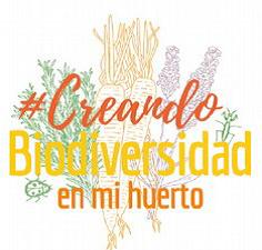 Taller de Reproducción Vegetal y Biodeversidad