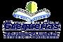 logo_greguerías.png