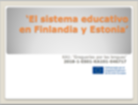 Sistema educativo Finlandia.PNG