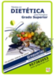 Cartel Dietetica 2019.jpg