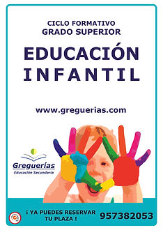 educacion infantilx3.jpg