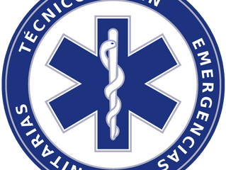 Comienzo clases Documentación Sanitaria y Técnico Emergencias