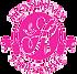 東原産婦人科ロゴ白透過小.png