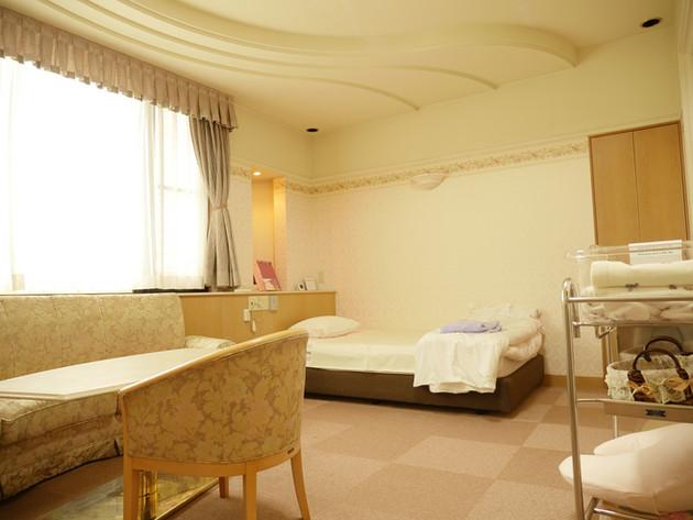【2階】特室
