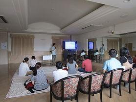妊婦教室.JPG