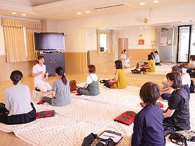 妊婦教室 (3).JPG