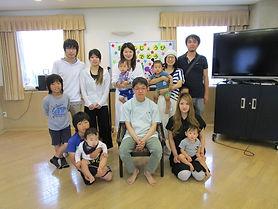 1歳誕生日会.JPG
