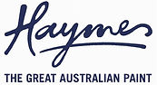 Haymes Paints logo.jpg