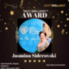 UN SB AWARD.JPG