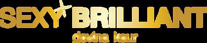 Golden logo 08.46.11.png