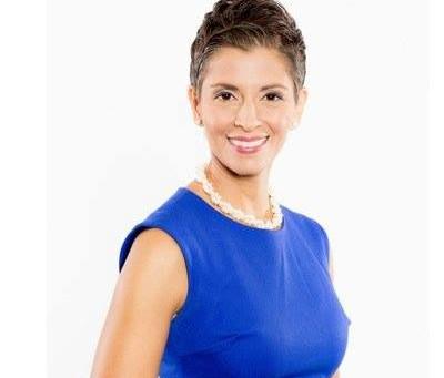 Angie Seth Interviews Devina Kaur
