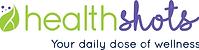 HEALTHSHOT.png