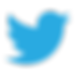 twitter-logo-png-5860.png