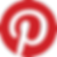 pinterest-logo-png-1982.png