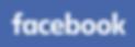 PNGPIX-COM-Facebook-Logo-PNG-Transparent