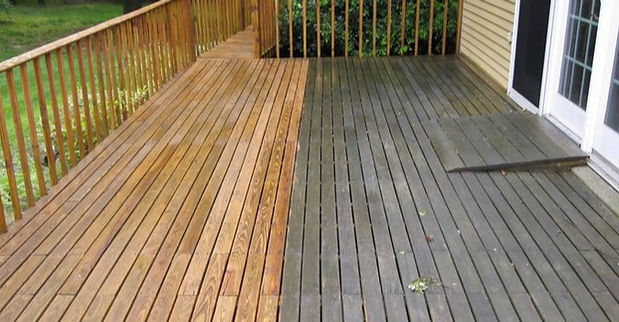 Deck cleaning.jpg
