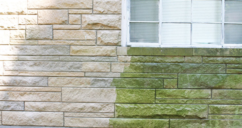 power-washing-stone-siding