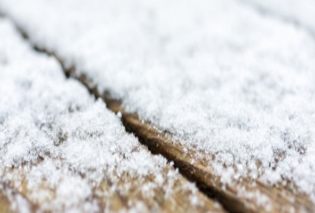 6 Ways to Prepare Your Deck for Winter